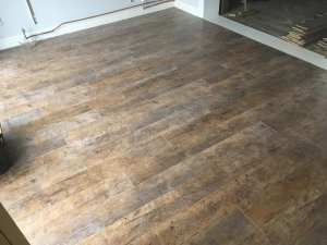 Carpentry And Joinery In East Yorkshire flooring services