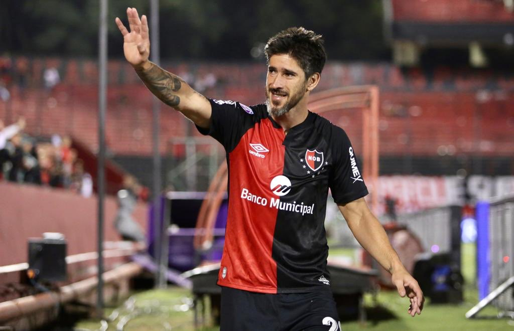 Newell's 4-0 Cólon: ruthless performance leaves La Lepra looking towards Libertadores