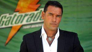 Fernando Gamboa Newell's