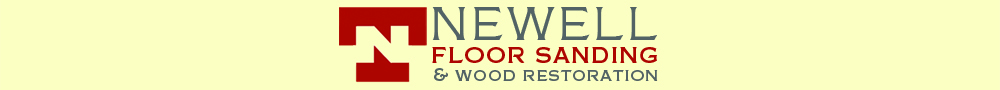 NEWELL FLOOR SANDING & WOOD RESTORATION