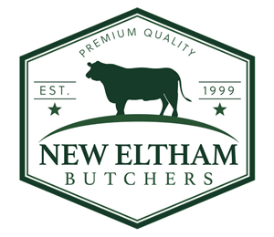 New Eltham Butchers