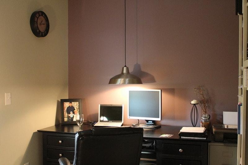 energy-efficient-craftsman-home