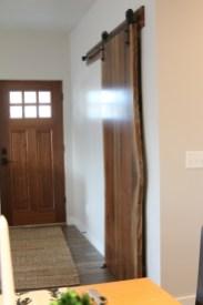 live-edge-wood-barn-door-modern-farmhouse