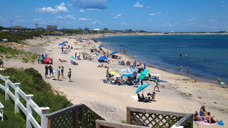 Image result for rhode island beaches