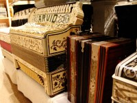 New-England-Accordion-Museum-Exhibit-Canaan-CT-10