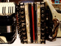 New-England-Accordion-Museum-Exhibit-Canaan-CT-19