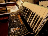 New-England-Accordion-Museum-Exhibit-Canaan-CT-20