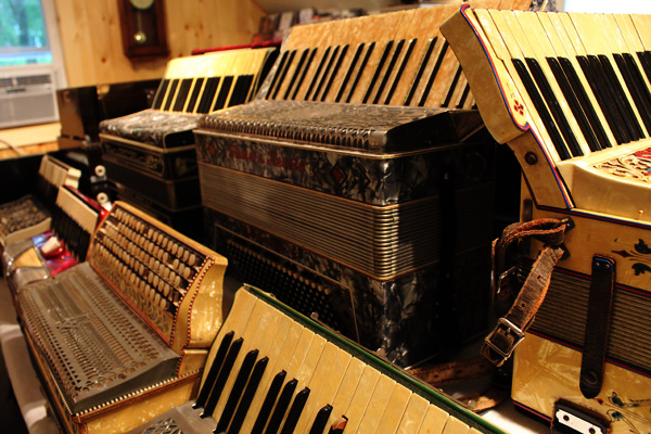 New-England-Accordion-Museum-Exhibit-Canaan-CT-29