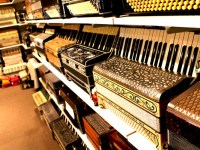 New-England-Accordion-Museum-Exhibit-Canaan-CT-8