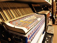 New-England-Accordion-Museum-Exhibit-Canaan-CT-9