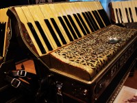 New-England-Accordion-Museum-Exhibit-Canaan-CT-AAA-accordion-convention-2014-display-AN-ACCORDION-STORY-DICATO