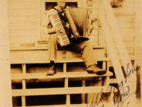New-England-Accordion-Museum-Exhibit-Canaan-CT-AAA-accordion-convention-2014-display-memorabilia-1