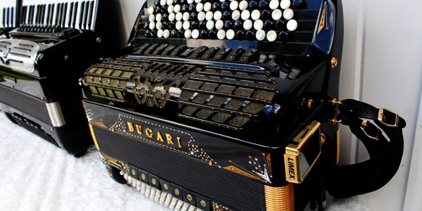 New-England-Accordion-Museum-Exhibit-Canaan-CT-Bugari-classic