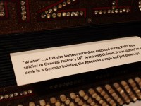 New-England-Accordion-Museum-Exhibit-Canaan-CT-hohner-WALTER-an-accordion-story FOR VIDEO