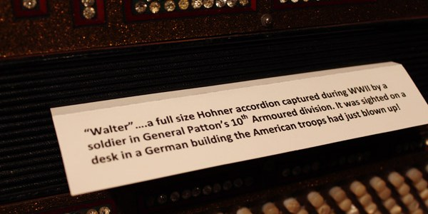 New-England-Accordion-Museum-Exhibit-Canaan-CT-hohner-WALTER-an-accordion-story