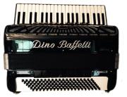 Dino Baffetti Full Size