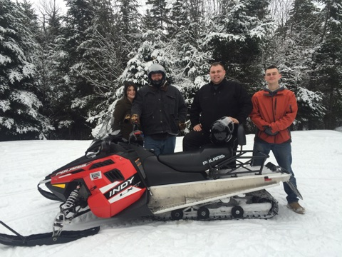 NECops-winter-outing-2015-12