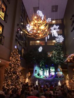 christmas-2015-14