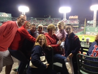 law-enforcement-appreciation-night-redsox-09