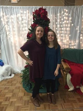 necops-christmas-2016-15