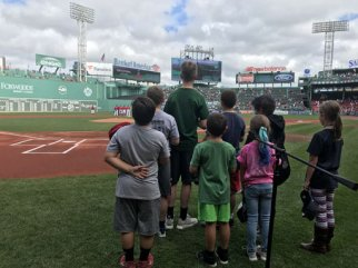 Red_Sox_2018_Kids3_21
