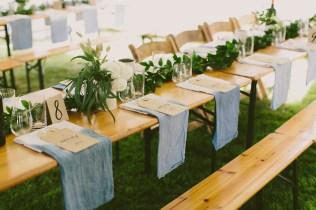biergarten-table-setup_23030362263_o