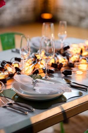 nerc-amy-champagne-events-llc595-brooke-allison-photography_13778660444_o