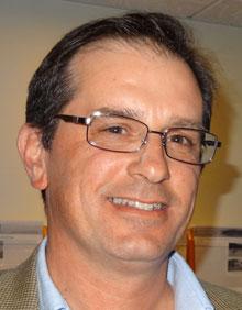 Roger Noonan