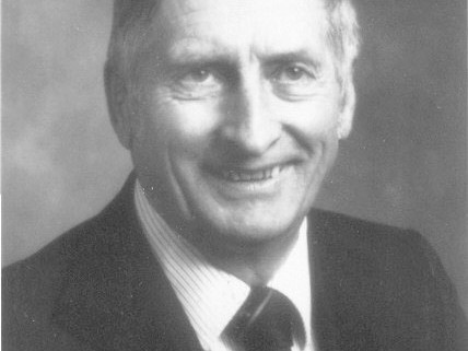 Statement on Passing of Former NFU President Cyril H. Carpenter