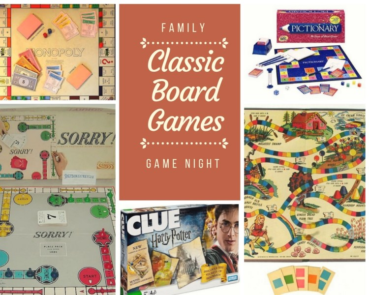 Valentine s Family Game Night   New England Home and Garden Valentine s Family Game Night