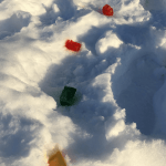 7 Must-Do Kid-Required Activities to Do Before the Snow Melts