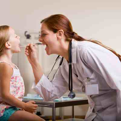 Think PhysicianOne Urgent Care Before a Trip to the ER