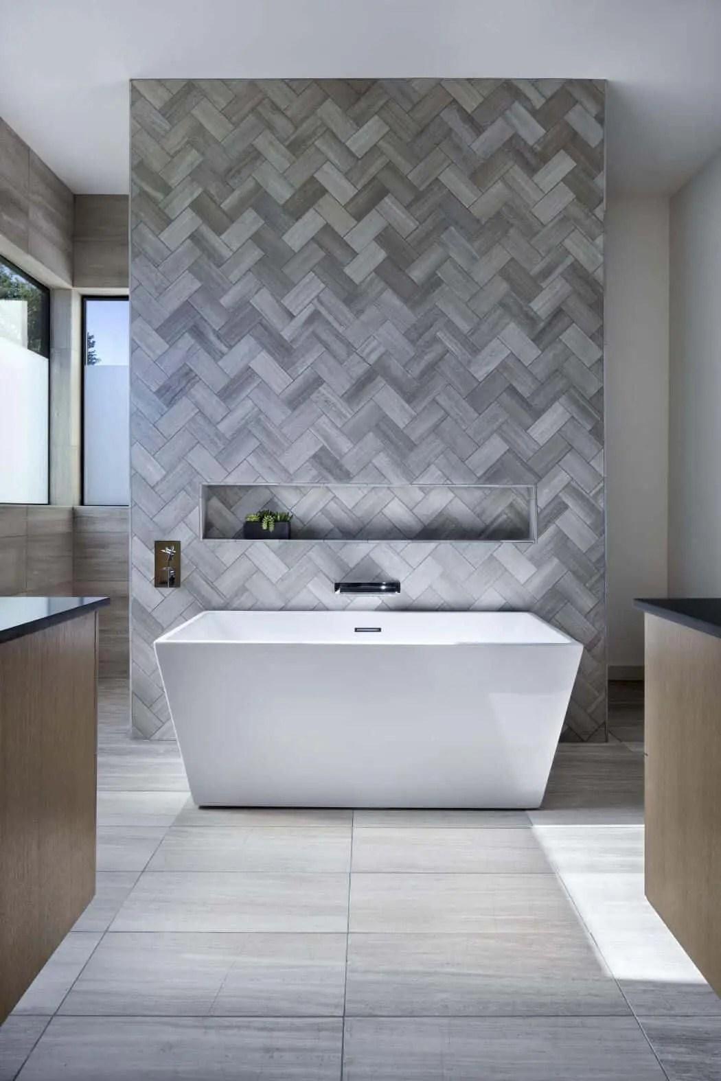 tile granite marble porcelain
