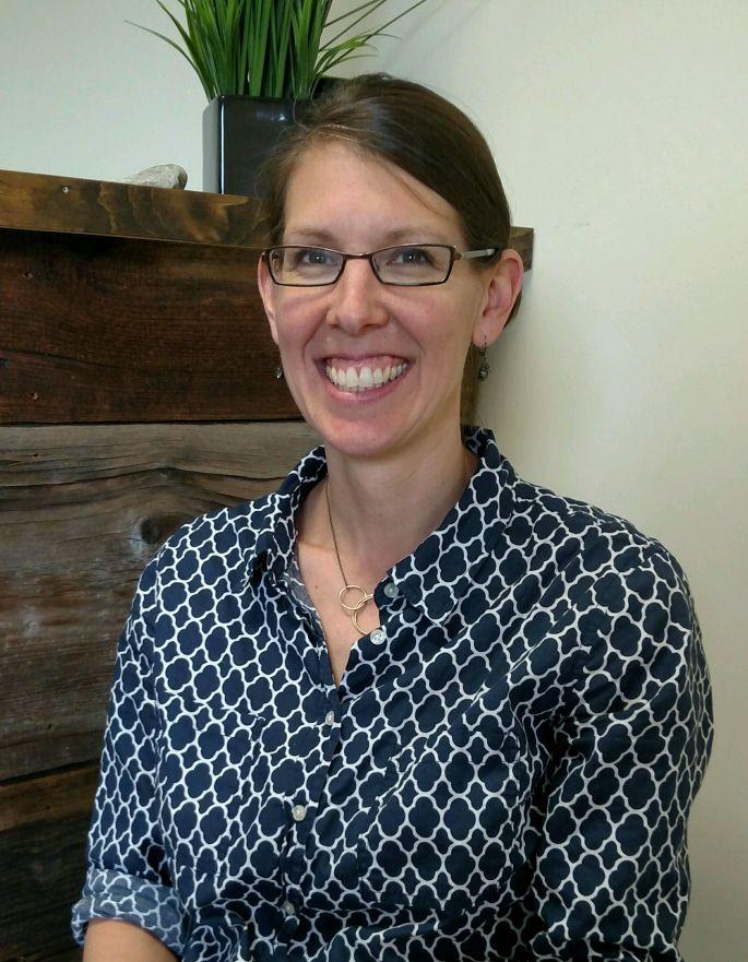 Anna Moore Chiropractic Brattleboro Vermont