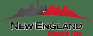New England Window Film