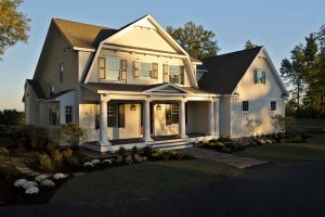 Residential Window Tinting is the Smarter Way to Save