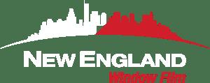 Boston, Massachusetts Window Film News & Information