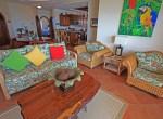 lounge-2-small_1
