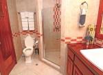 gg7bathroom3