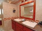 gg7masterbathroom3