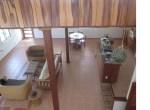 leeside-king-loft-suite-fam-room_orig