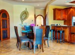 luxury-condo-belize-open-spaces-770x386