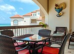 luxury-condo-belize-veranda-770x386-1