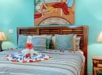 oceanview-condo-belize-bedroom1-770x386