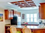 oceanview-condo-belize-kitchen1-770x386