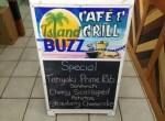 Island Buzz Cafe2