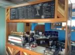 Island Buzz Cafe6