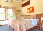 villa4bedroom1-650x386