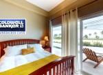Belize-Real-Estate-Mara-Laguna-Resort-14