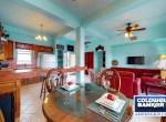 Belize-Real-Estate-Mara-Laguna-Resort-21